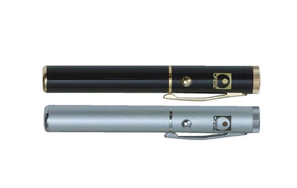 歐菲士 LS-15 雷射指示筆 -短 / 支