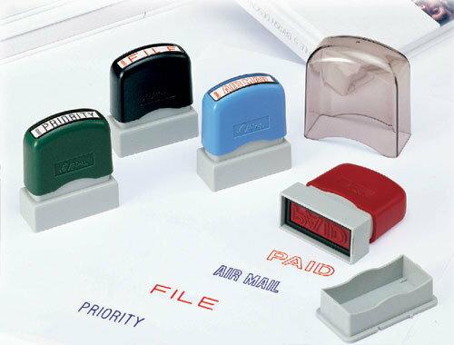歐菲士 TA008 印刷品 PRINTED MATTER 如意印 / 個