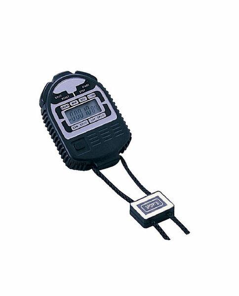 歐菲士  6103 碼錶  個