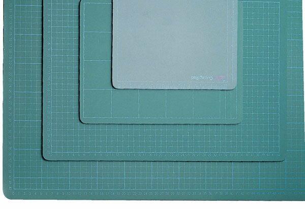 <br/><br/>  歐菲士 8K-B 切割版-30X45cm / 片<br/><br/>