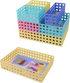 【WIP】大萬用積木盒(單位/個)C2821