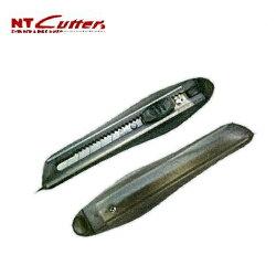 NT L-150P 事務用大型美工刀 / 支