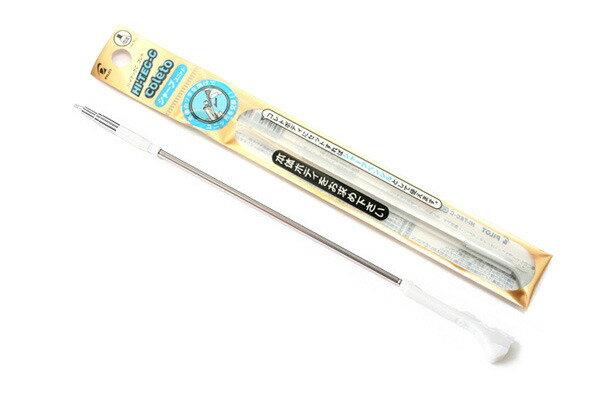 PILOT 百樂 LHKRF-18H3 變芯專用自動鉛筆替芯 / 支