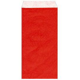 促銷 香水花紋紅包袋 (50入張/包)
