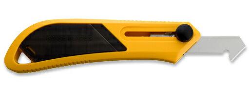 OLFA  PC-L 大型壓克力切割刀 (P-800最新改良款式) / 支