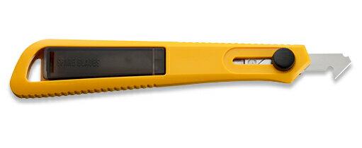 OLFA  PC-S 小型壓克力切割刀(P-450最新改良款式) / 支