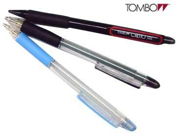 TOMBOW 蜻蜓SH-GC (0.5mm) 自動鉛筆 /支(有3種顏色可選擇)