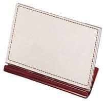 【利百代】大桌立牌(20個/盒)UC1