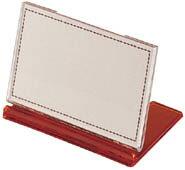 【利百代】中桌立牌(20個/盒)UC2