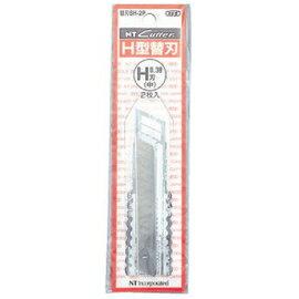 NT BH-21P 刀片 替刃 10片入/盒