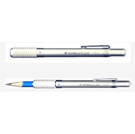 【施德樓】 MS90025 PENCIL HOLDER 鉛筆筆夾 / 支