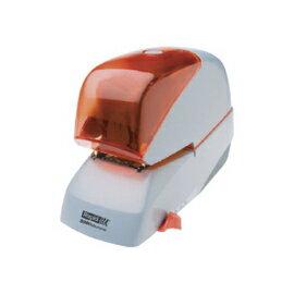 【Rapid】電動訂書機 #R-5050 / 台