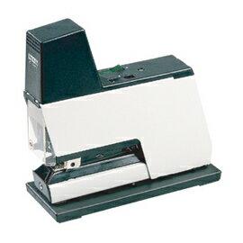 【Rapid】電動訂書機 #R-105 / 台