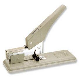 【kangaro】袋鼠牌訂書機 #HD-23S24 / 台