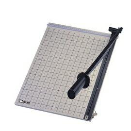 徠福 NO.204 輕便型切紙機-330X305mm/ 台
