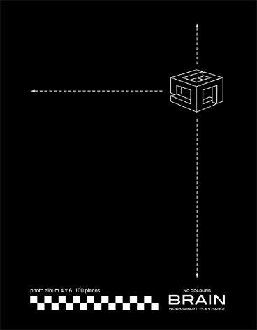 【博崴】文具紙品-無色系列B5膠皮筆記本-黑AW3063/3本入
