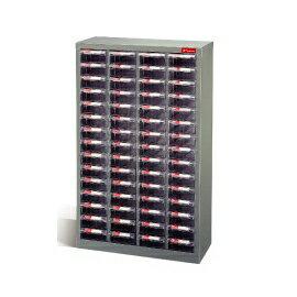 『樹德』ST專業零物件分櫃系列-ST2-460