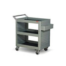『樹德』CTH專業型掛板工具車-CTH-5086 (DIY商品)