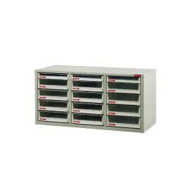『樹德』OA櫃-A4X與三尺文件櫃搭配系列-A4XM3-12H3P - 限時優惠好康折扣