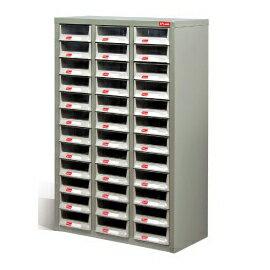 『樹德』ST專業零物件分櫃系列-A5-336