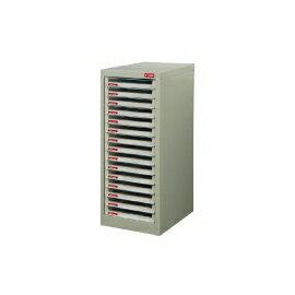 『樹德』OA櫃-A4X落地型系列-A4X-118P