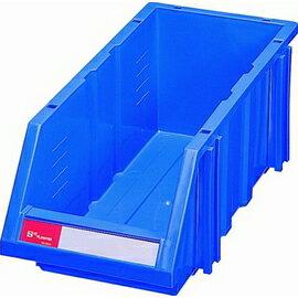 樹德 HB-2045 HB整理盒系列 12/箱