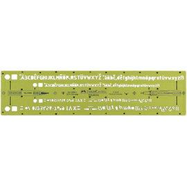 【FABER-CASTELL】輝柏 自動鉛筆字規0.3/0.5/0.7/ 0.9mm #172357
