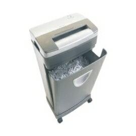 徠福 A250 全自動碎紙機-可碎光碟片、信用卡 / 台