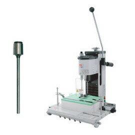 【SPC】電動鑽孔機 #MP-1015A / 台