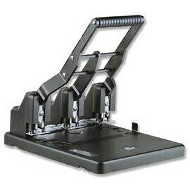 Kangaro HDP 3160 三孔手動鑽孔機  台 ~  好康折扣