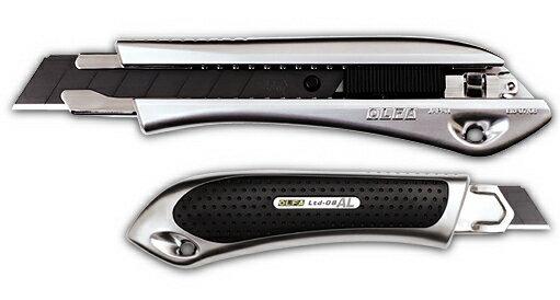 OLFA 極致系列 Ltd-08 大型美工刀 / 支