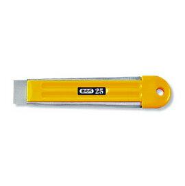 OLFA 刮刀25型(200B)