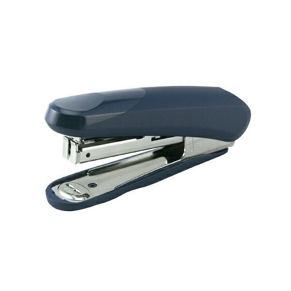 【Plus普樂士】ST-010RB舒適訂10號訂書機