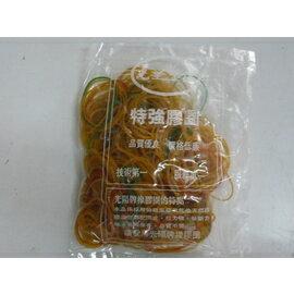 (促銷)30號 特強膠圈 橡皮圈 橡皮筋 8兩(1磅)/包;100包/箱