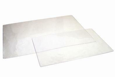 【自強文具】SP-40小桌墊