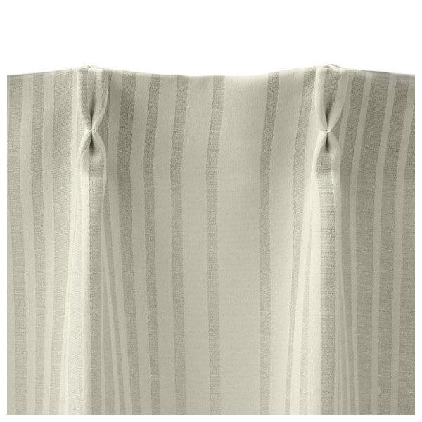 窗簾4件組 N-NASHA IV 100×140×4 NITORI宜得利家居 1