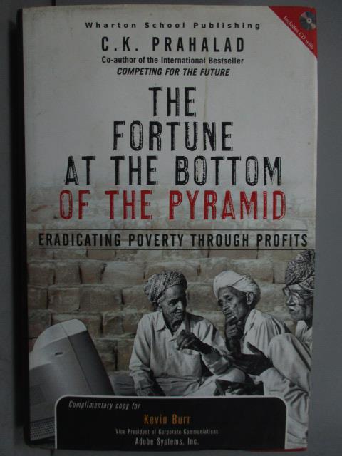 【書寶 書T4/原文小說_YIO】The Fortune at the Bottom of