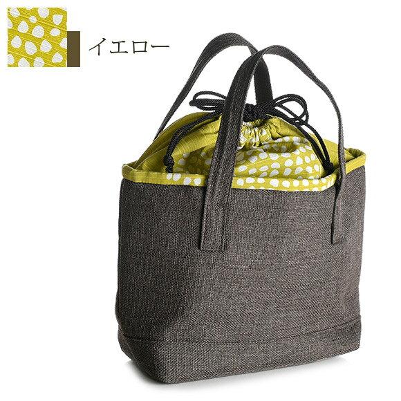 日本製Bouro 和風 便當袋 保冷保溫  /  sab-1685  /  日本必買 日本樂天直送 /  件件含運 5