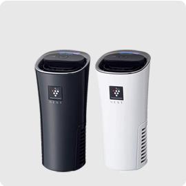 小倉家 國際牌 PANASONIC【IG-NX15】車用 空氣清淨機 雙USB插孔 負離子 消臭 除臭 NEXT50000 IG-MX15後繼