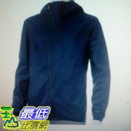 [COSCO代購 如果沒搶到鄭重道歉] Puma 男連帽防風外套 (多種顏色尺寸選擇) W1071881