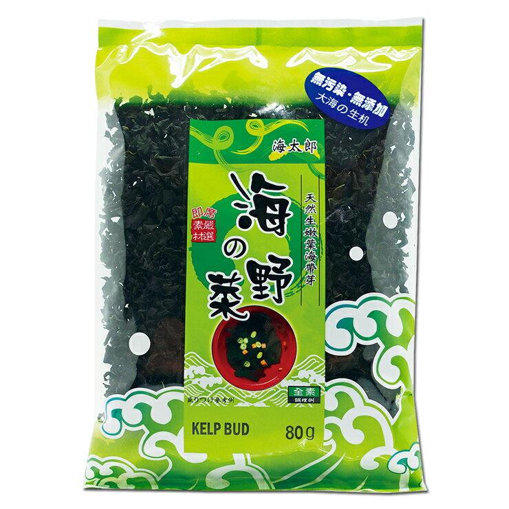【味榮】海帶芽+味醂+昆布+素味粉 1