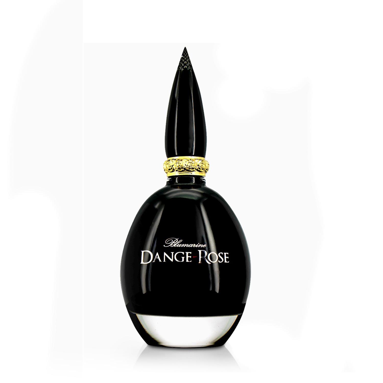 Blumarine - Dange-Rose 丹熱玫瑰女性淡香精
