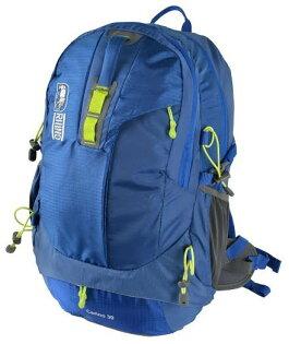 【露營趣】中和 送手電筒 犀牛 RHINO CERINO 30公升網架背包 登山背包 旅遊背包 休閒背包 R230