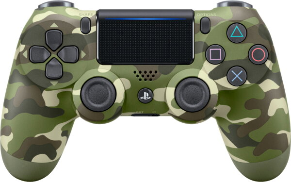 SNG Trading: Sony Playstation 4 Dualshock Wireless