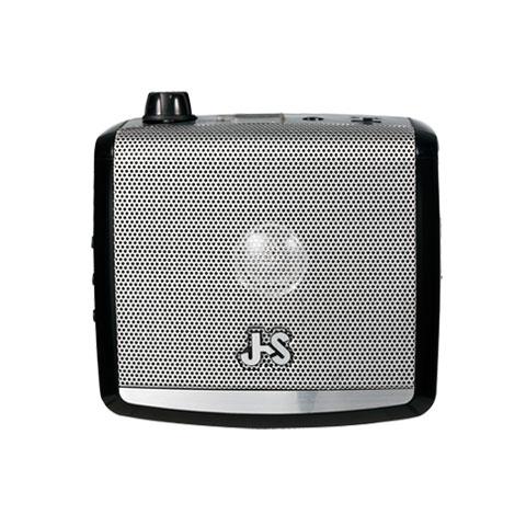 <br/><br/>  【迪特軍3C】JS JSR06 充電式教學擴音機喇叭 音響 非 JY3060 JY3017 JY3052 JY3302<br/><br/>