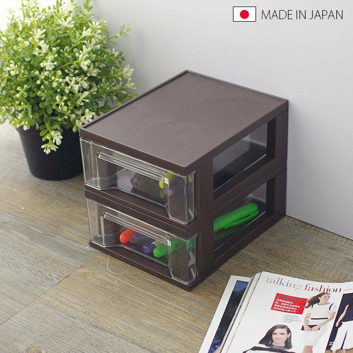 BO雜貨~SV5208~ 製 桌面收納 A 整理盒 置物盒 抽屜式收納盒 桌上小物收納