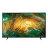 ★領券現享折扣【索尼SONY】65吋 4K HDR智慧連網液晶電視(KD-65X8000H) 1