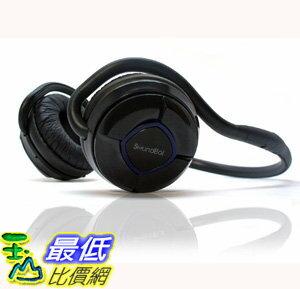 [106美國直購] 耳機 Soundbot SB240後掛無線 防水防汗 運動耳機 4.0 Jabra a217