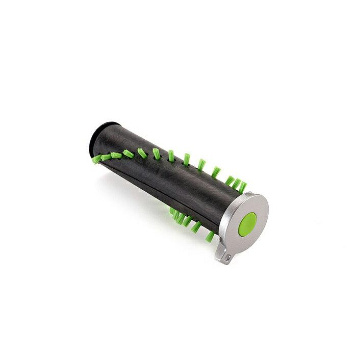 《英國Gtech小綠》Multi Plus 原廠專用短滾刷