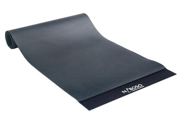 詮邦-健康滾筒:全新公司貨免運費【NABOSO赤足訓練墊】功能墊、瑜珈墊、產後婦女、銀髮族訓練必備工具